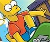 Bart Boarding