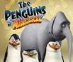 Os Pinguins de Madagascar: Amendoins Para Elefantes