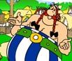 Obelix Adventure