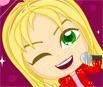 Hannah Montana Adventure