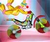 Circus Bike