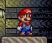 Super Mario - Fright Night