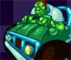 Monster Rally