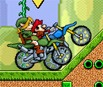 Mario Vs Zelda Tournament