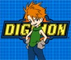 Digimon Digisnake