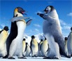 Happy Feet: Monte os Azulejos