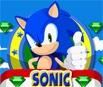 Sonic Gem Collector