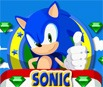Sonic Gem Collector