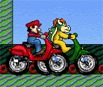 Mario Vs Bowser Championship