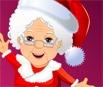 Mamãe Noel