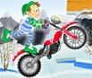 Fairy Ride