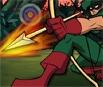 Arqueiro Verde - Lastman Standing