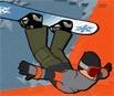 SnowBoard Max Altitude
