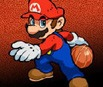 Marios Basketball Challenge