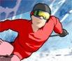 Nitro Ski