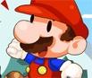 Mario Great Adventure