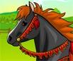 Real Pony Dress Up