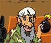 Bin Laden VS Obama