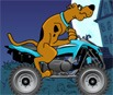 Scooby Doo Trail