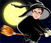 Harry Potter Ghost Hunter