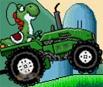 Mario Tractor 3