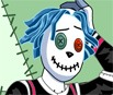 Monster High: HooDude