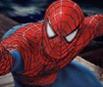 Fotos do Homem Aranha