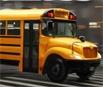 Corrida de Ônibus Escolar