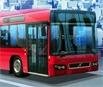 Estacionar Ônibus