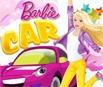 Ferrari da Barbie