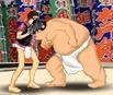 Weezer Fight