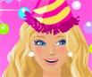 Festa de Aniversário da Barbie