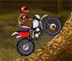 Manobras de Motocross