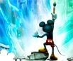 Epic Mickey - Caminho das Cores