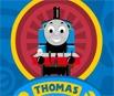 Thomas e Seus Amigos: Construir uma Locomotiva