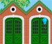 Thomas e Seus Amigos: Decorar a Estação