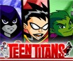 Teen Titans: One-On-One