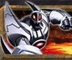 Redakai Ultimate Kairu Challenge