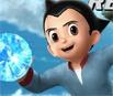 Astro Boy Rescue