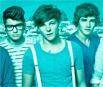 One Direction: Encontre os Números
