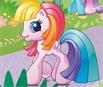 My Little Pony Encontre as Diferenças