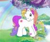 My Little Pony Vale dos Sonhos