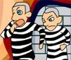 Fugir da Cadeia