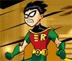 Jovens Titans: Robin