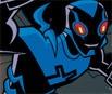 Besouro Azul