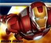 Homem de Ferro Blast