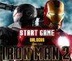 Homem de Ferro 2