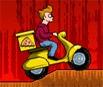 Futurama: Frys Delivery