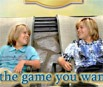 Zack e Cody: A Invasão da Piscina