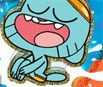 Incrível Mundo de Gumball: Mestre do Splash
